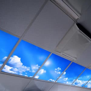 HAPPYSKY LED / Varia LED