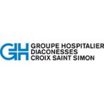 ch-croix-saint-simon