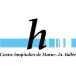 ch-marne-la-vallee