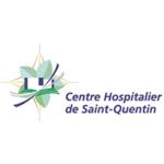 Centre Hospitalier de Saint-Quentin
