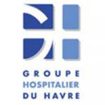 groupe-hospitalier-le-havre