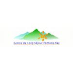 Centre Gérontologique Pontacq-Nay-Jurançon
