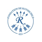 Fondation de Rothschild