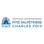 Hôpitaux Universitaires Pitié Salpêtrière