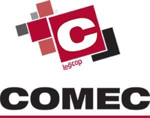 Logo COMEC