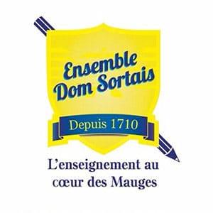 Lycée Dom Sortais Beaupréau