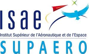 Logo SUPAERO
