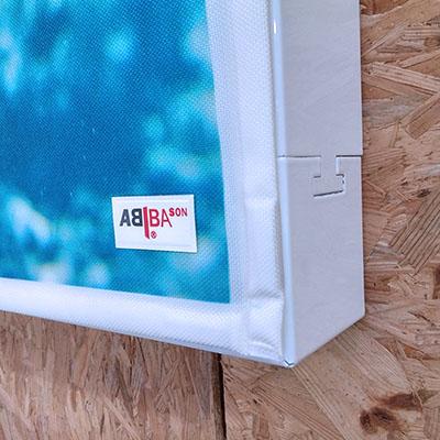 abbason-personnalisation-7.jpg