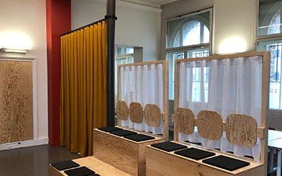 espace accueil rideaux et voilages abw